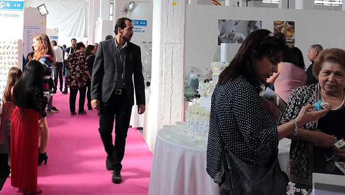 COMUNICATO STAMPA Gift fair