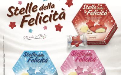 Bomboniera Italiana Dicembre 2020 – febbraio 2021