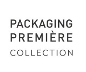 Packaging Première Collection: annullato l'evento in presenza, l'edizione diventa virtuale