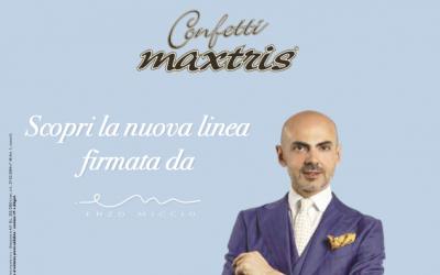 Bomboniera Italiana Marzo-Maggio 2021