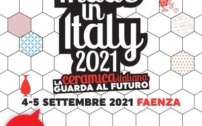 Made in Italy 2021